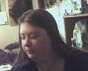 Beth Winegarner