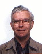 David Purnell