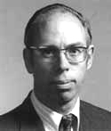 Dudley Wheeler
