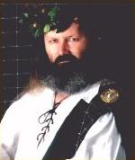 Searles O'Dubhain