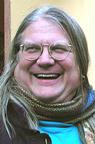 Sig Lonegren